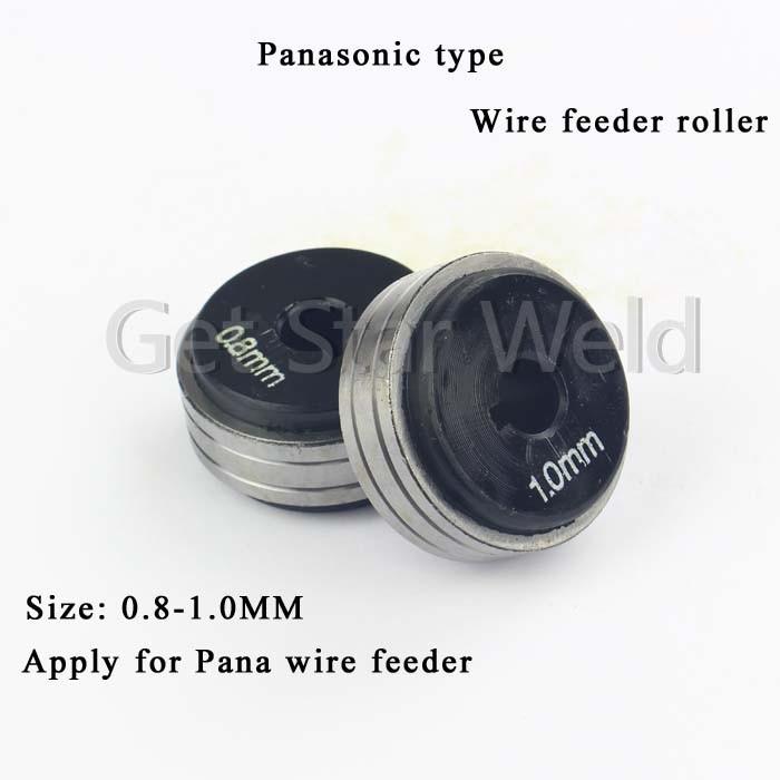Mig Co2 Welding Machine Wire Feeding Device Welding Wire Feeder ...