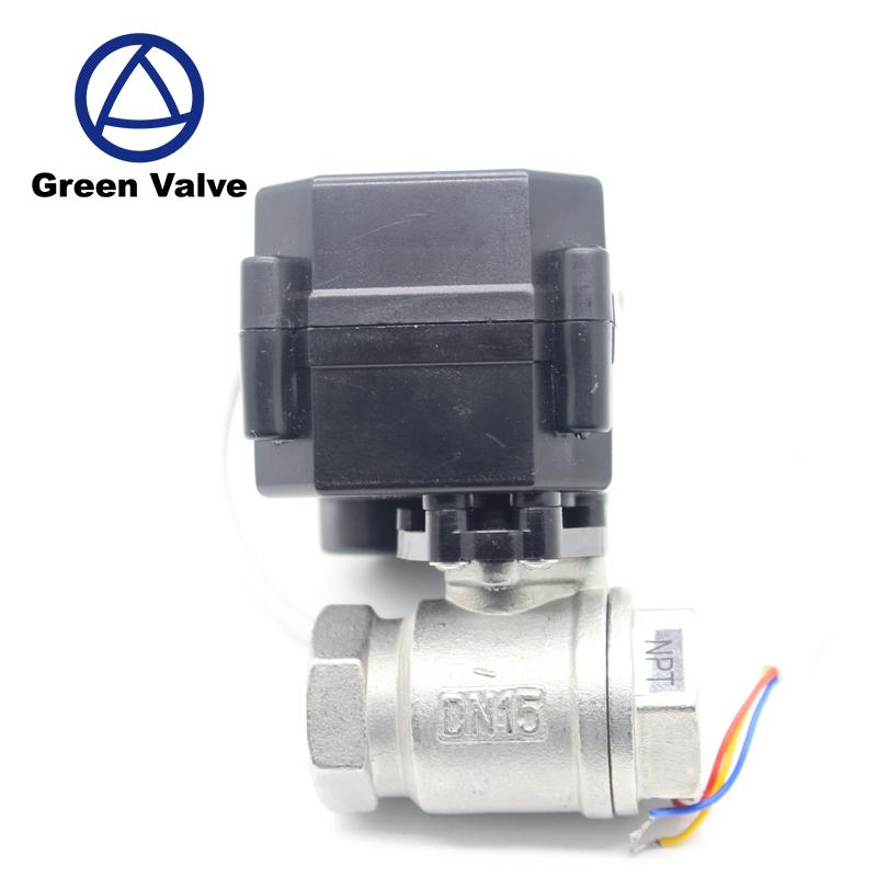 Qty 2 6202-16-2RS Electric Motor Quality Pool Pump Bearing 16x35x11mm