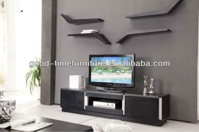 32 Inch Tv Stand, 32 Inch Tv Stand Suppliers And Manufacturers At  Alibaba.com