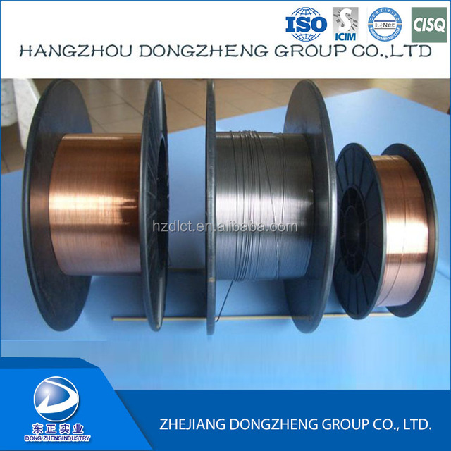 Buy Cheap China co2 mig mag welding wire Products, Find China co2 ...