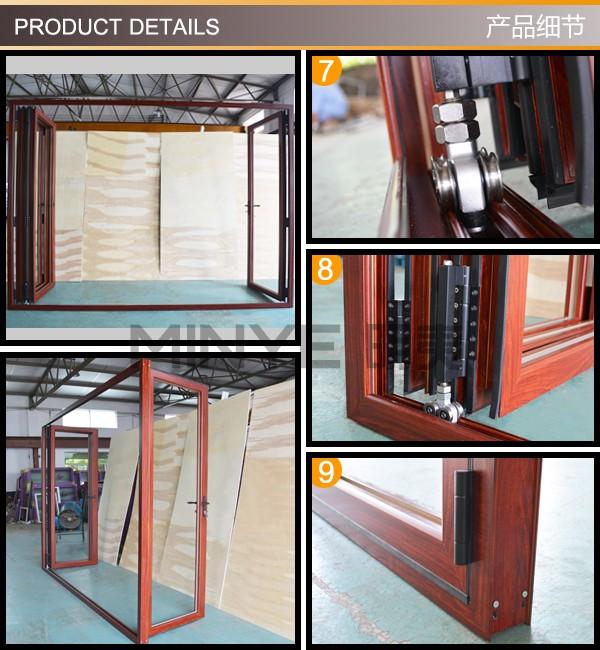 Panel De Puerta De Madera De Diseno Madera De Teca Disenos Puerta Principal Modernos Disenos De Puertas De Madera Buy Madera De Teca Disenos Puerta
