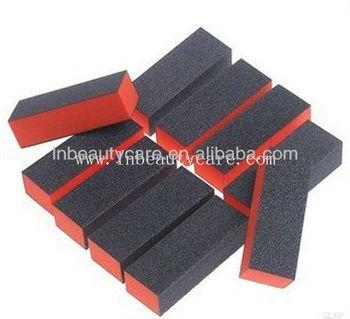 Nail Files & Nail Buffer Files & Nail Tools&nail File Block - Buy Opi Nail  ...