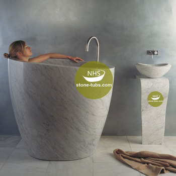 Terrific Kids Small Marble Deep Soaking Bath Tub With Seat For Narrow Bathroom Small Deep Soaking Tub Buy Small Deep Soaking Bath Tub Kids Small Deep Soaking Beutiful Home Inspiration Semekurdistantinfo
