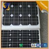 2015 sale in South East Asia cheap solar cell for sale