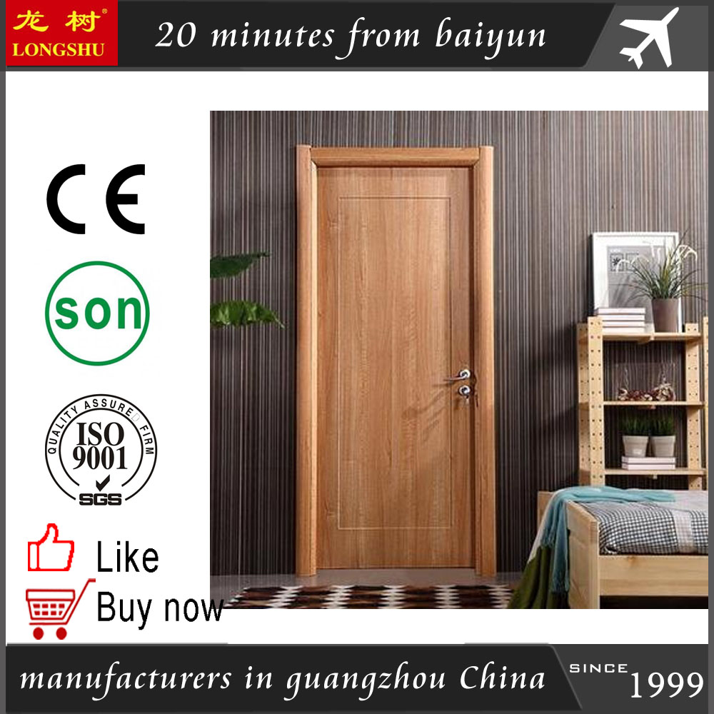 door single walnut buy i solid com natural custom doors can inside interior plans wood with new where