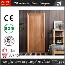 Lowes Bedroom Doors, Lowes Bedroom Doors Suppliers and Manufacturers ...