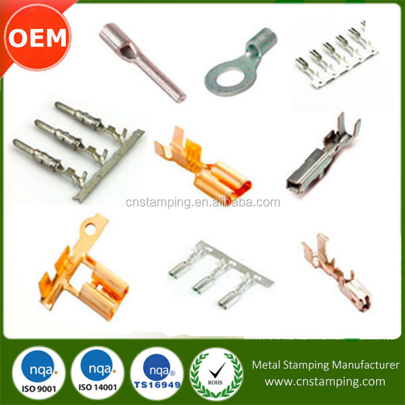 Stainless Steel Electrical Connector, Stainless Steel Electrical ...