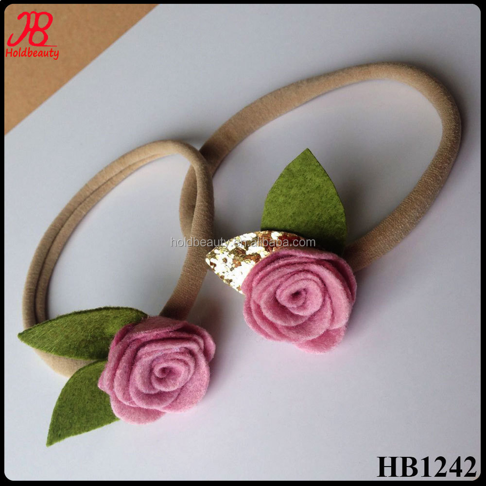 Flower headband flower headband suppliers and manufacturers at flower headband flower headband suppliers and manufacturers at alibaba izmirmasajfo Image collections