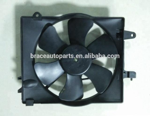 Kipas Radiator Untuk Chery Qq Qq308 Qq311 Buy Mobil Penggemar Radiator Radiator Mobil Penggemar Pendingin Mobil Bagian Product On Alibaba Com