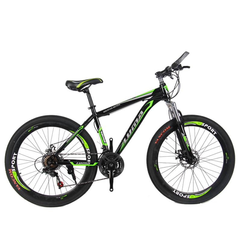 Y11 2018 New Best Selling Mountain Bike / Low Price Mountain Bike / 26 Inch Mountain Bike