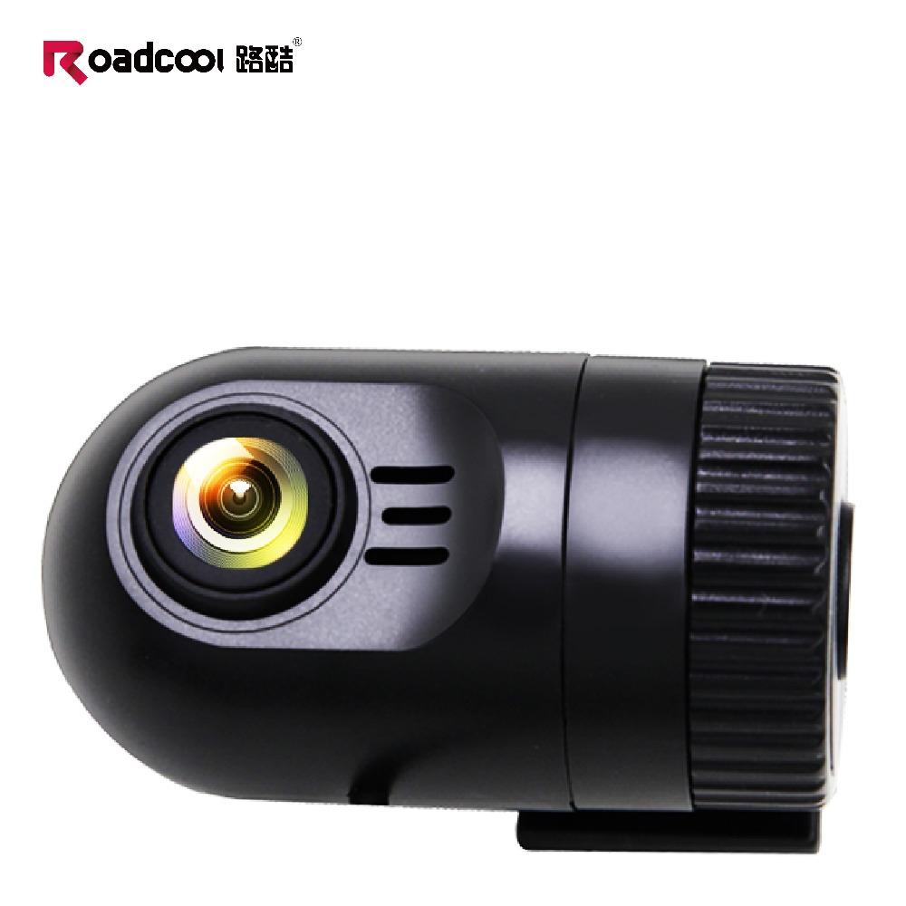 free shipping original mini car detector dash cam car. Black Bedroom Furniture Sets. Home Design Ideas