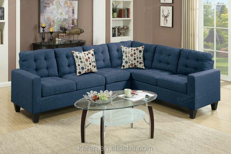 4 zoll dunkelbraun ersatz holz couch f e kunststoff sofa. Black Bedroom Furniture Sets. Home Design Ideas
