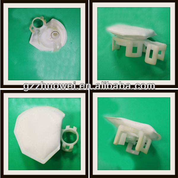 Used For Hyundai Automotive Fuel Pump Filter / Suction Filter / Fuel Pump Strainer 31090-25000