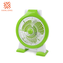 Hoge kwaliteit school thuis baby draagbare <span class=keywords><strong>ventilator</strong></span> <span class=keywords><strong>lage</strong></span> <span class=keywords><strong>watt</strong></span> kleine tafel <span class=keywords><strong>ventilator</strong></span>