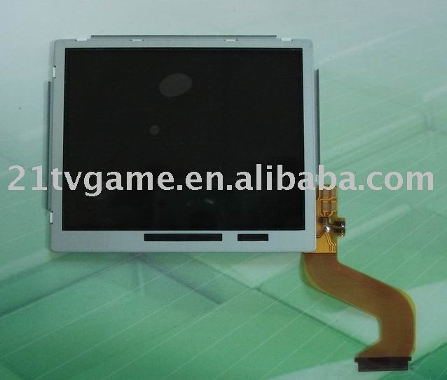 for NDSI TOP LCD screen