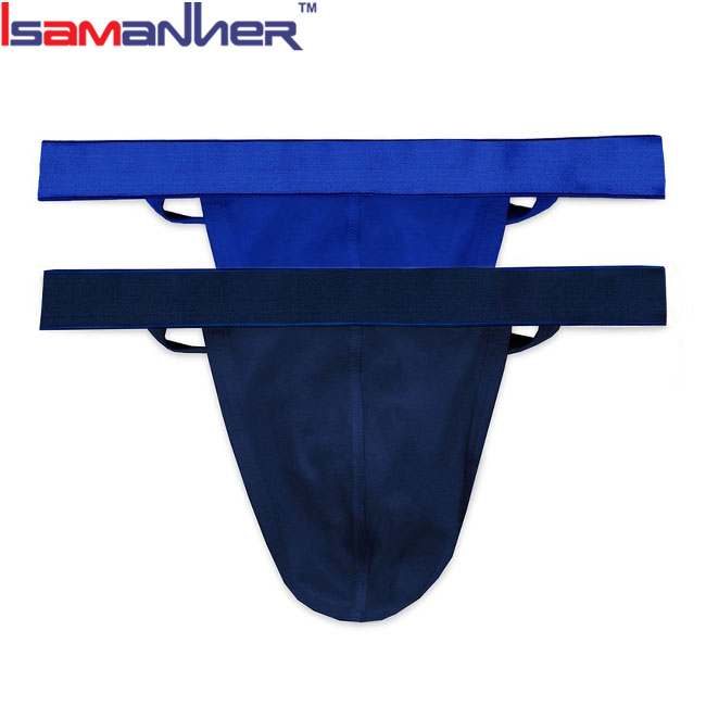 Penis pouch underwear, gay mens sexy thongs and g strings