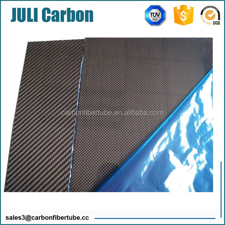 Carbon fiber CT Scanner Bed Board /Sheet/Panel (Custom-made)