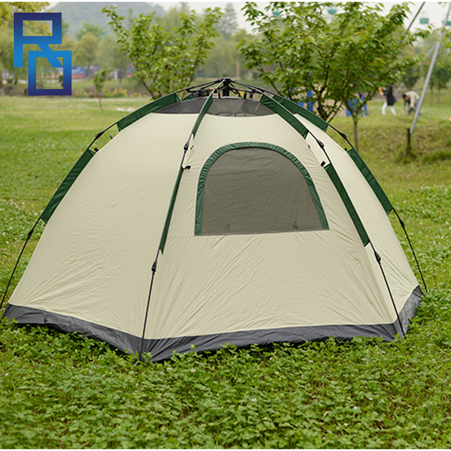 Waterproof Historic Medieval Canvas Tent & China Canvas Tents Medieval Wholesale ?? - Alibaba