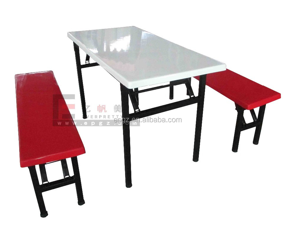Restaurant tables and chairs - Cheap Restaurant Tables Chairs Dubai Dining Tables And Chairs Canteen Furniture