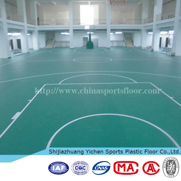 Basketball Court Wood Flooring Cost Gurus Floor