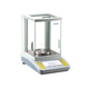 Precision Laboratory Balance Laboratory Digital Weighing Scale