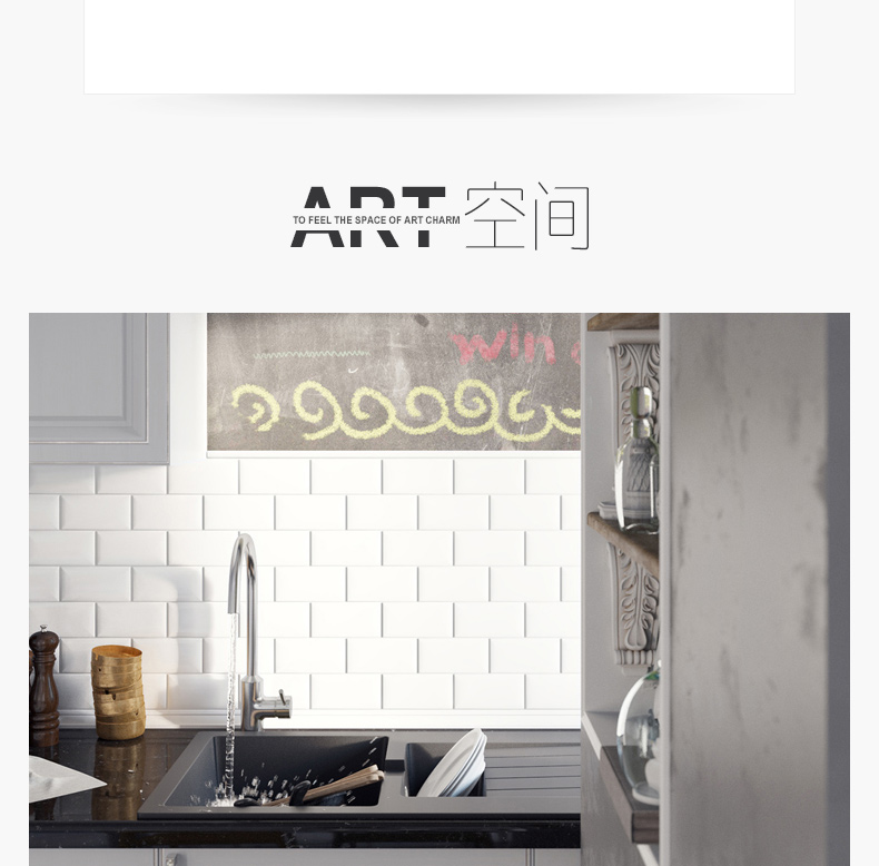 Great 12 Ceramic Tile Thin 1200 X 600 Ceiling Tiles Square 12X12 Ceiling Tiles Lowes 12X12 Floor Tile Patterns Young 12X12 Vinyl Floor Tile Brown12X24 Floor Tile Off White Antique 8x8 Ceramic Floor Tile   Buy 3d Wall,White ..