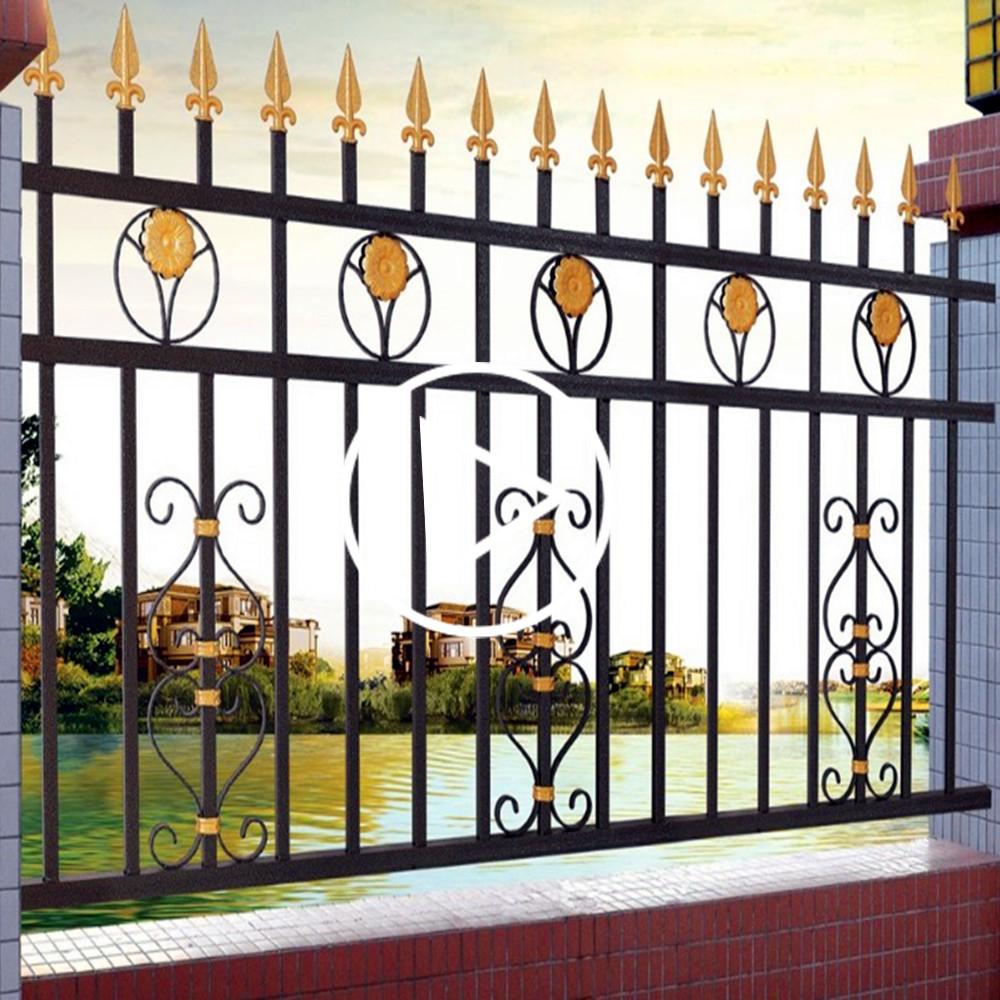 Fancy Fences Wholesale, Fencing Suppliers - Alibaba