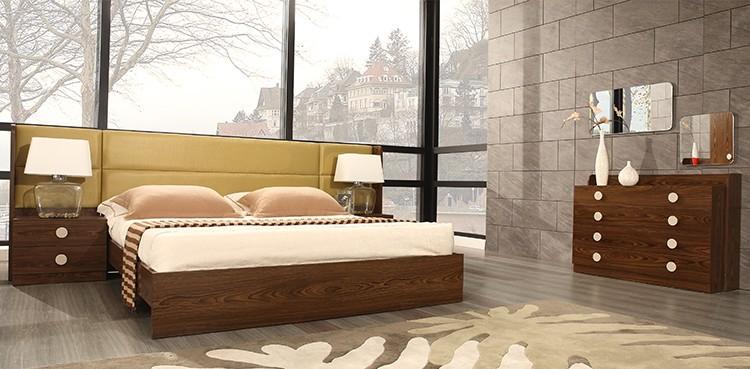 ALIBABA ROOM SET FURNITURE DESIGNS/KING SIZE BED ROOM FURNITURE ...
