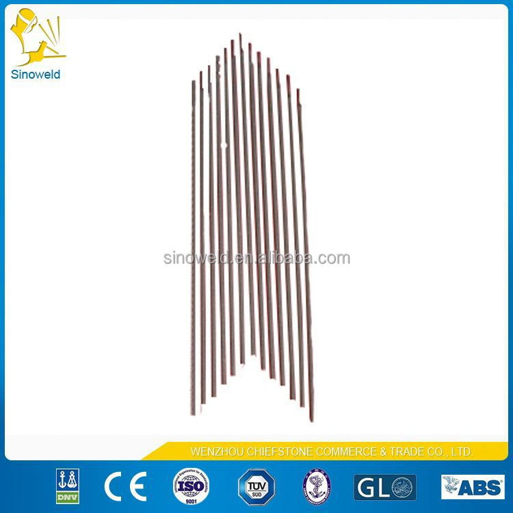 Alloy Steel Wire Sg2, Alloy Steel Wire Sg2 Suppliers and ...