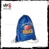 Alibaba non woven fabric bag, high quality tote bag, non woven grocery bag