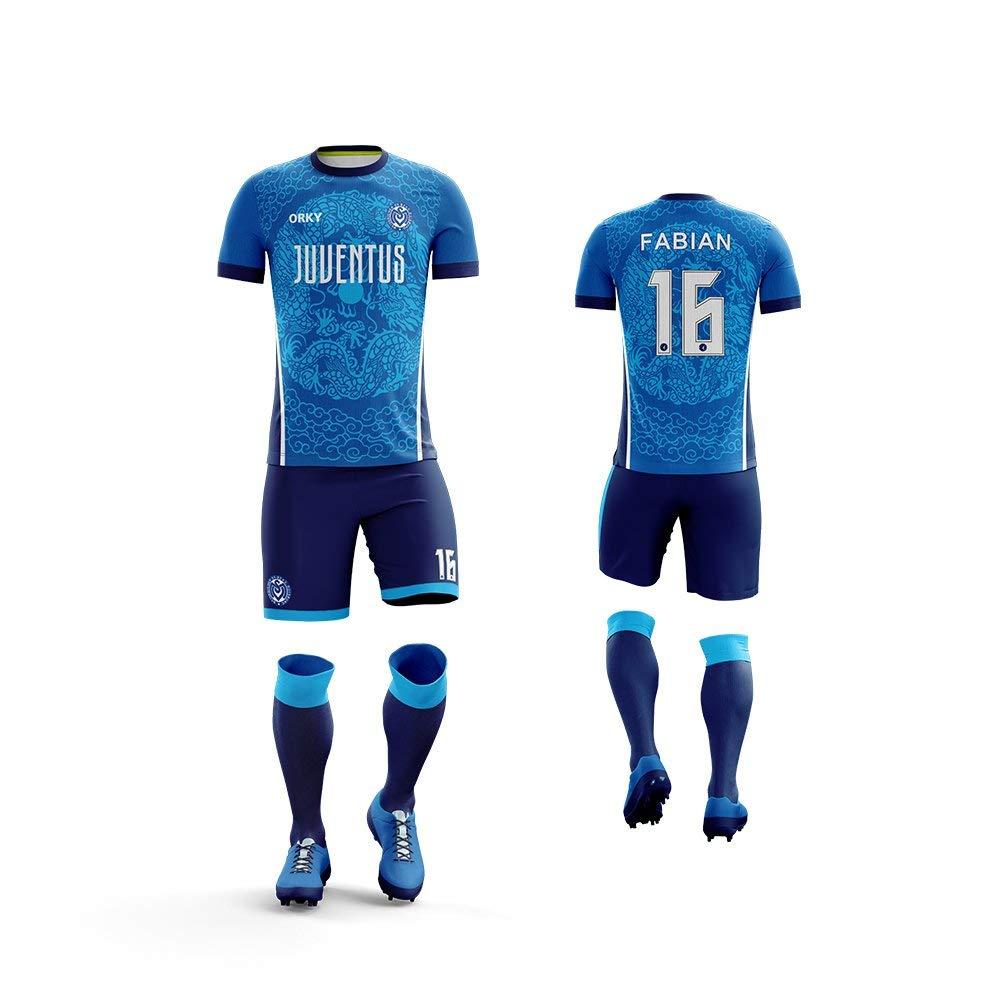 100% authentic 2299c e46e7 Cheap America Soccer Team Jersey, find America Soccer Team ...