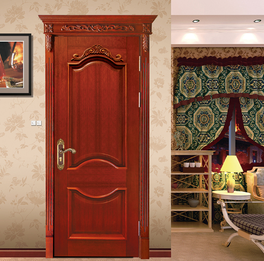 China Made Pre Made Vanity Cabinets Polish Color Glass Insert Solid Wood  Door Pine With Low
