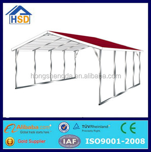 Used Carports For Sale, Wholesale & Suppliers - Alibaba