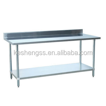 Admirable Stainless Steel Wall Bench Buy Metal Work Bench Tops Movable Work Bench Stainless Steel Work Bench Product On Alibaba Com Ocoug Best Dining Table And Chair Ideas Images Ocougorg