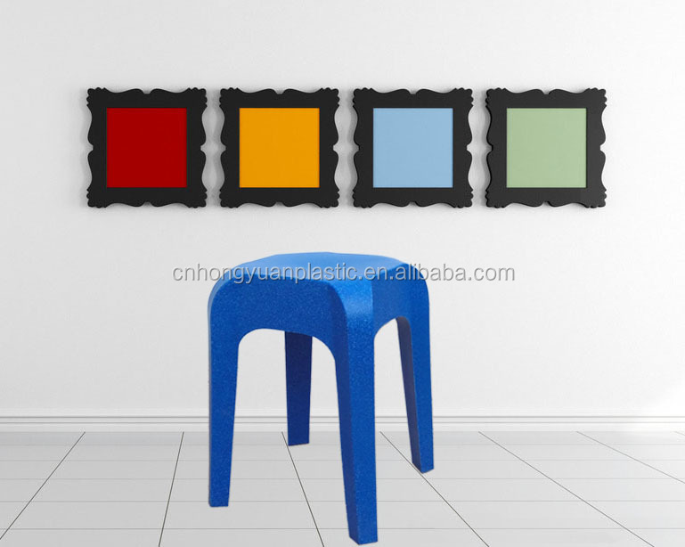 Outdoor Armless Plastic Stacking Chair, Outdoor Armless Plastic Stacking  Chair Suppliers And Manufacturers At Alibaba.com