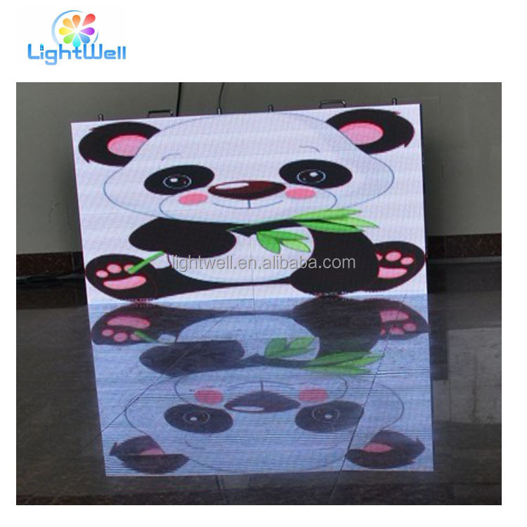 Shenzhen LED Display Factory For Outdoor and Indoor LED display P2/P3/P4/P5/P6/P7.62/P8/P10/P16