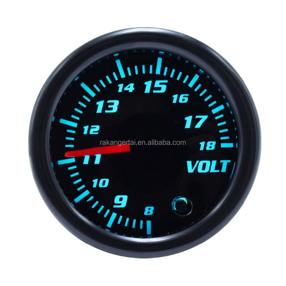 52mm tachometer gauges 52mm tachometer gauges suppliers and 52mm tachometer gauges 52mm tachometer gauges suppliers and manufacturers at alibaba sciox Choice Image