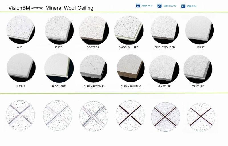mineral fiber ceiling board usg c-star ceiling tiles - buy mineral