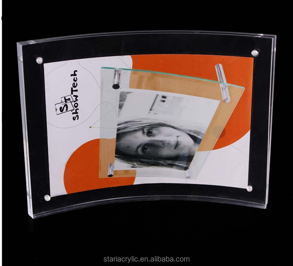 8.5x11 Frame, 8.5x11 Frame Suppliers and Manufacturers at Alibaba.com