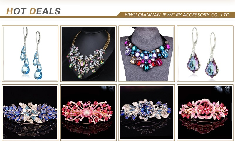 wholesale can order various kinds of specifications Faceted surface special shaped beads