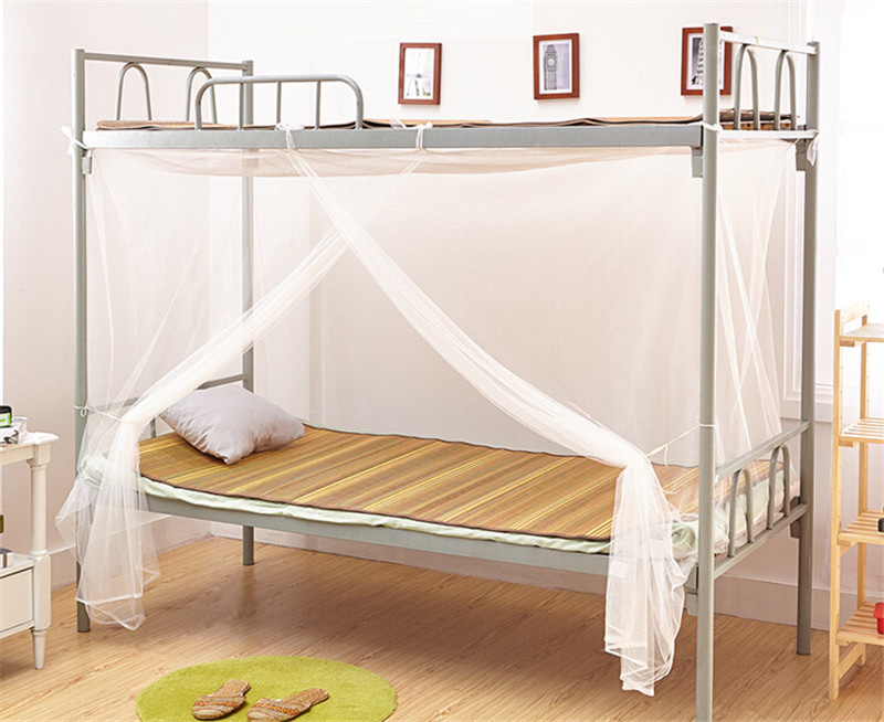 Popular adult canopy beds buy cheap adult canopy beds lots - Canopy bed ideas for adults ...