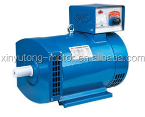 Kirloskar Alternator, Kirloskar Alternator Suppliers and