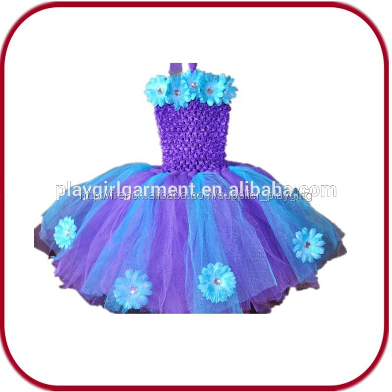 pggd 0707 jupe tutu bebe fleur anniversaire robe pour petite fille jupes pour filles id de. Black Bedroom Furniture Sets. Home Design Ideas