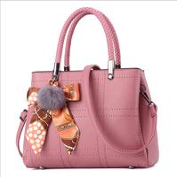 High quality large tote bag women designer handbags real leather, handbags ladies 2016 women bag