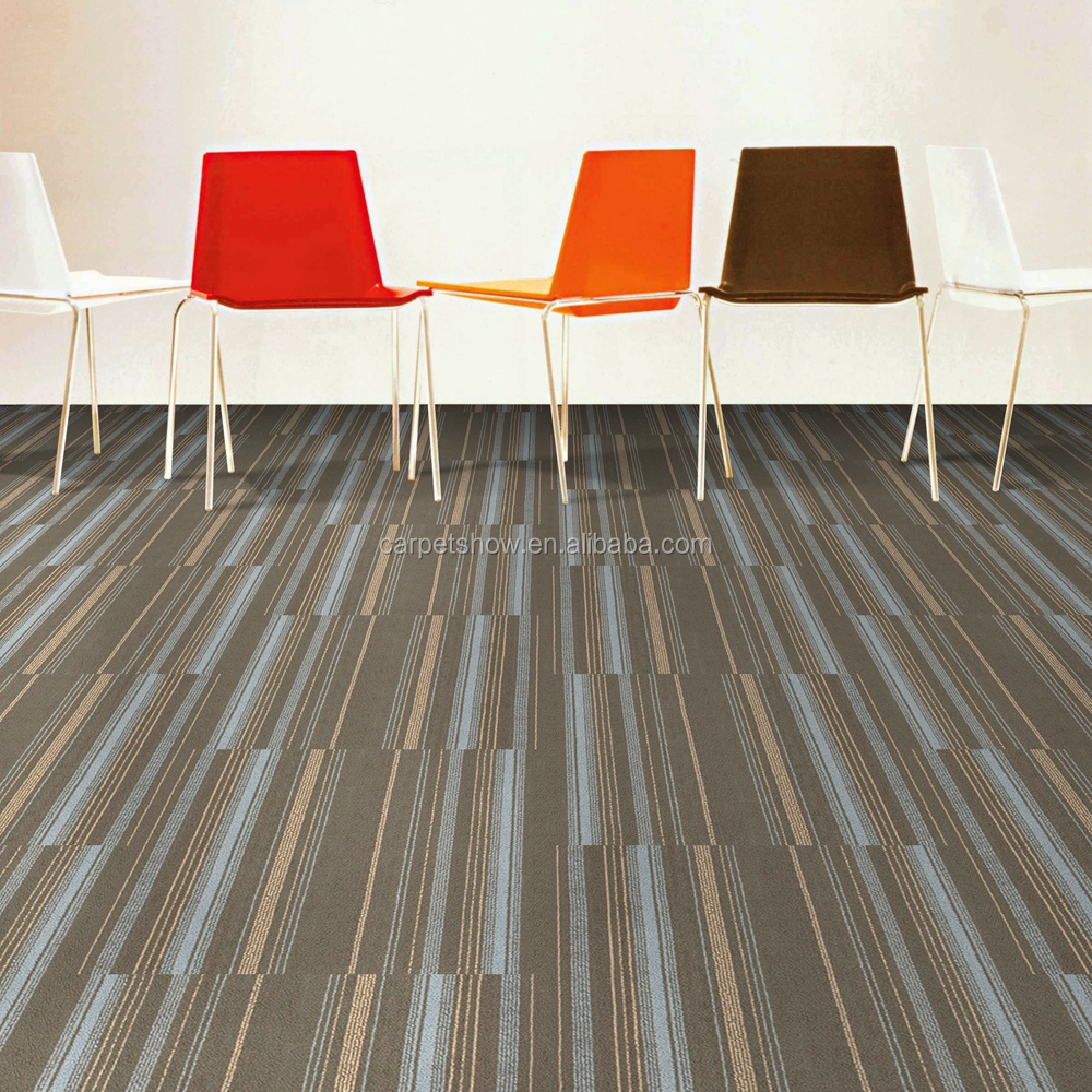 Rubber backing commercial carpet tiles rubber backing commercial rubber backing commercial carpet tiles rubber backing commercial carpet tiles suppliers and manufacturers at alibaba dailygadgetfo Choice Image