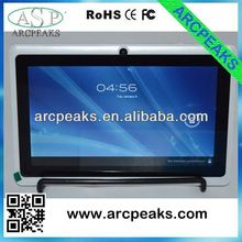 China China Tablet Parts, China China Tablet Parts Manufacturers and