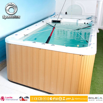 Whirlpool manufacturer for fiberglass swimming pool for Swimming pool manufacturers