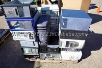 Computer and accessories Scrap
