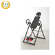 China indoor handstand beach gym electric inversion table