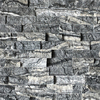 Grey Natural Culture Stone Panels for Sale